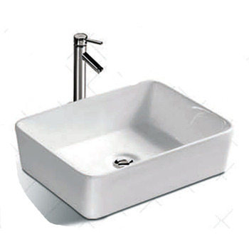 Tremendous Fresh Small Wash Basin Price In India Baby Bath Complete Home Design Collection Barbaintelli Responsecom