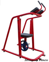 wholesale fitness equipment abdominal exercise machine
