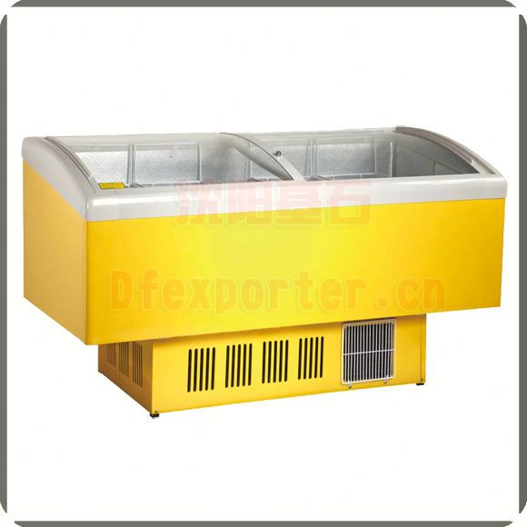 chest freezer covers 2015 new product