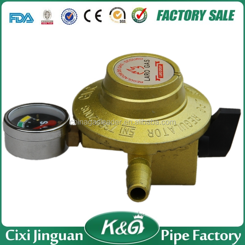 List Manufacturers of Plastic Pressure Regulator, Buy ...