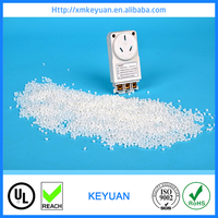 polypropylene raw material price PP Plastic raw material price for pipe yield strength polypropylene