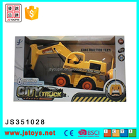wholesale 1/14 rc truck new products 2016
