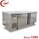 360L Hotel restaurant kitchen undercounter chiller