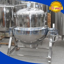 Commercial pressure cooker for sale