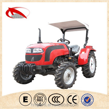 25-35hp poultry farm tractor
