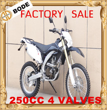 Factory Direct Sale Motorcycle with High Quality and Reasonable price