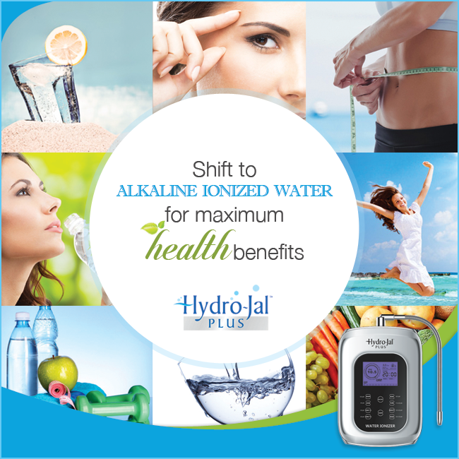 NOT 7 pH ! it is 8pH 4.5inch big screen full touch panel voice control high quality alkaline water ionizers