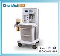 Top Surgical Anesthesia Equipment Producer