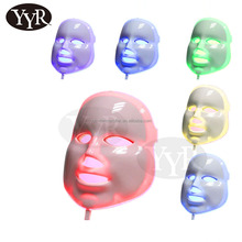 YYR LED Light Therapy LED Face Mask