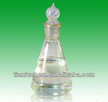 Long-term supply high quality glucose syrup / liquid glucose