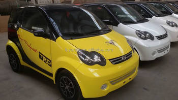 small 2 seater electric car buy 2 seat small cars 2 seat. Black Bedroom Furniture Sets. Home Design Ideas