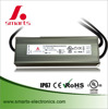 150w led high bay light 0-10v 12v waterproof constant voltage driver