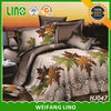 oversized king bedspread/cheap modern duvet cover set/white cotton bedspread