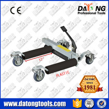 1500LBS Hydraulic Vehicle Positioning Jacks Go Jacks Car Dolly