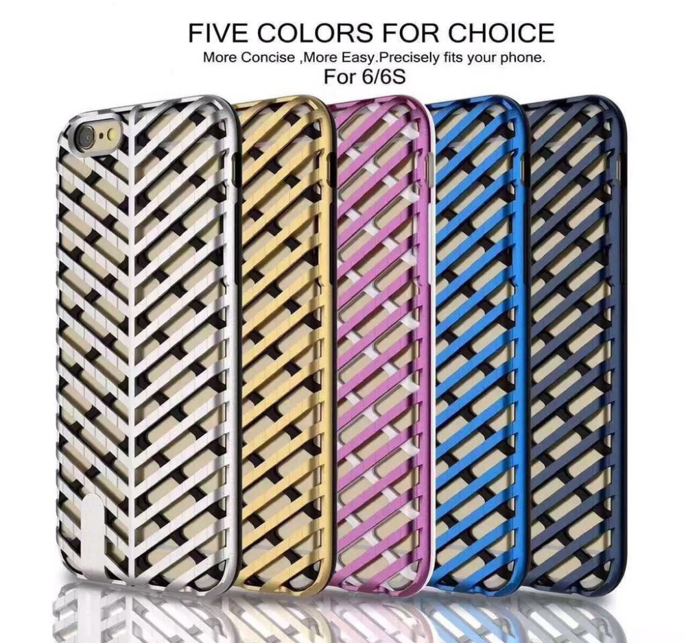 back cover Case Iphone6 Case