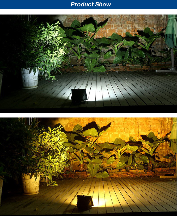 WHOLESALE PRICE Low Voltage 12V Solar Powered Decoration Outdoor Led Solar Garden Light