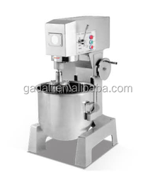 Multi-function automatic food mixer