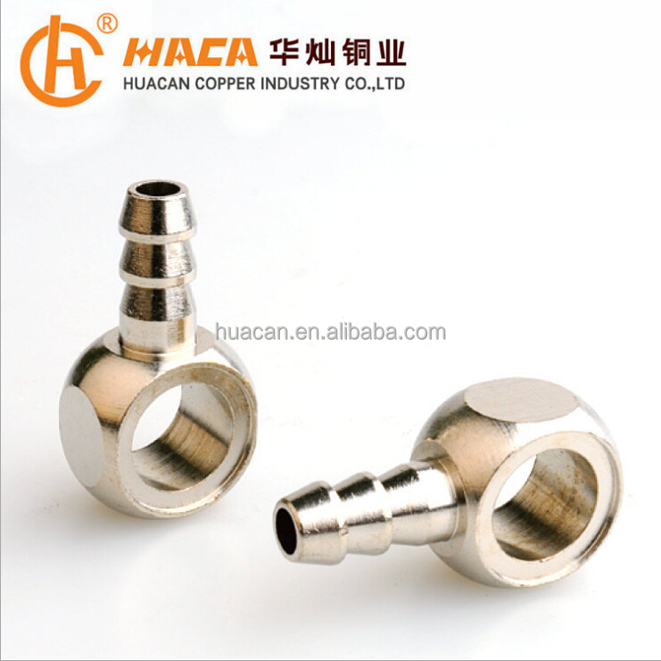 High quality auto/motorcycle spare parts,Auto parts accessories