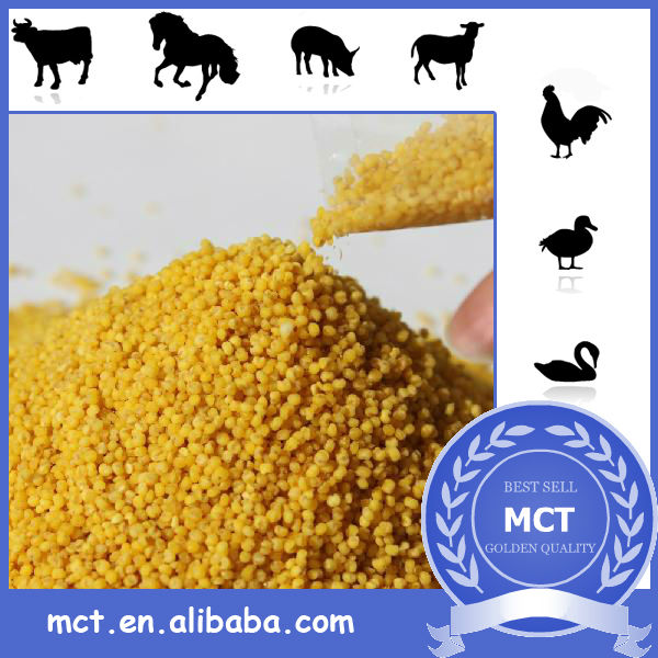 2015 NEW high quality soybean meal for animal feed