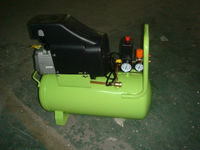 2013 Hot Sales cng compressor
