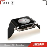 Wrist watch phone android for sale GL0414
