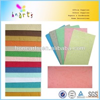 wholesale high quality book binding cardboard