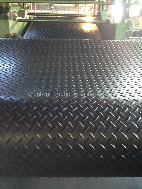 Wholesale High Quality Willow Rubber Sheet