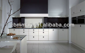 kitchen cabinet carcasses buy kitchen cabinet carcasses guangzhou factory kitchen cabinet carcass with cheap price