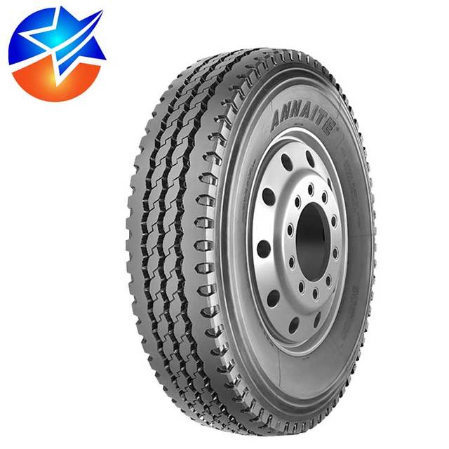 wholesale truck tire 1100R22 /ECE/DOT/GCC/INMETRO/NOM/Noise/Reach certificates