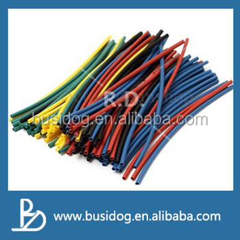 Good Quality FEP Heat Shrink Tube Wholesale Price for sale