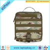 China supplier wholesale tactical military waterproof messenger bags