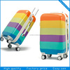 spinner wheels eminent best designers pc trolley luggage bag