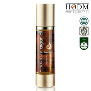 collagen & repairing & nourishing brazilian keratin hair cream treatment hair serum morocco argan oil