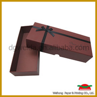 cardboard jewelry box making supplies