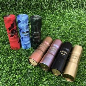 China supply Suicide purge mod/20700 Elthunder Mod with faster delivery