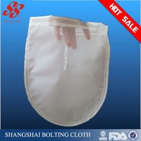 Newest new coming dust collector filter bags/filter cloth