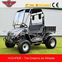 Cheap Farm Utility Vehicle For Sale