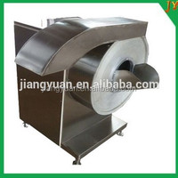Best quality French fries/Potato chips making machine