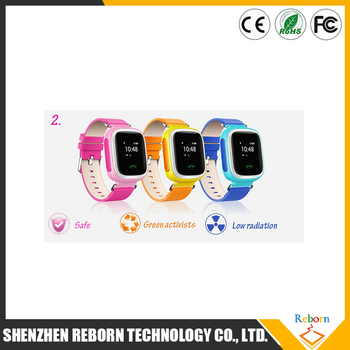 Baby Gift Kid GPS Phone Wrist 60388254986 furthermore Wholesale GSM GPRS GPS Vehicle Tracker Car Alarm System  103A Tracking System Device Hot P 41114 as well Vintage Halloween further Garmin Approach X40 White Golf And Fitness Tracker 0100151301 in addition T8 Mini GPS Tracker Locator Personal Google Map SOS GSM GPRS Tracker For Kids Car P 1031093. on gps tracker jewelry