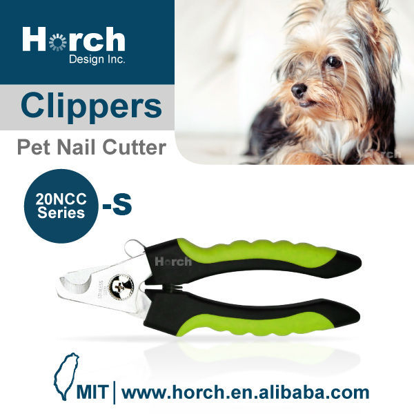 Groom pro nail clippers for small dogs pet nail clippers supplier