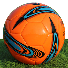 China supplier wholesale indoor football soccer training equipment