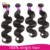 Hair items same with the Invoice:2017071001