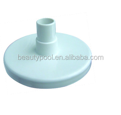 60910 Swimming Pool Vacuum plate with hose adaptor
