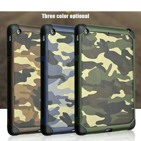 For iPad mini 2 iPad mini 3 Case, for iPad mini Rubber Silicon Case, for iPad mini 3 Leather Case