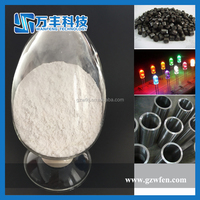 Where to buy best price La2O3 rare earth white powder Lathanum Oxide