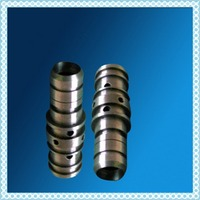 Cheap Price CNC Precision Machining Stainless Steel Products with Smooth Surface