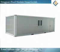 prefab mobile container shop suppliers - top deals at factory price