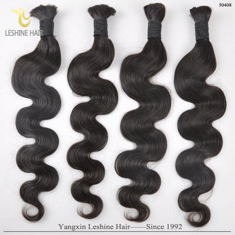 Bom cabelo brasileiro e peruano virgem cabelo barato cabelo virgem a granel