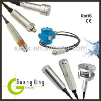 GXPS Universal digital or analog electronic water level sensor