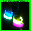 Halloween supply glow stick bracelet, glow bracelet